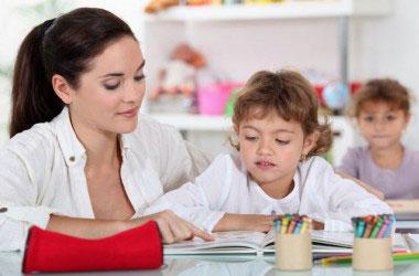 Реалізація практики асистента педагога у Чехії