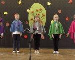 На сцені – «МИ». аутизм, розлади аутичного спектра, соціалізація, театр, інклюзія