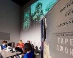 Фільм про Гарета Джонса стане першим в Україні адаптованим для незрячих та нечуючих. незрячий, нечуючий, субтитри, тифлокоментар, фільм ціна правди