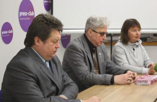 Харків стає гуманнішим до незрячих людей