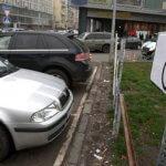 Робота для людей з інвалідністю: експерти назвали реальне число працевлаштованих в Україні