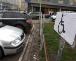 Робота для людей з інвалідністю: експерти назвали реальне число працевлаштованих в Україні. володимир петровський, круглий стіл, працевлаштування, статистика, інвалідність