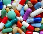 Нова команда МОЗу скоротила фінансування на закупівлю ліків для орфанних хворих (ВІДЕО). закупівля, ліки, орфанний хворий, фінансування, інвалідність