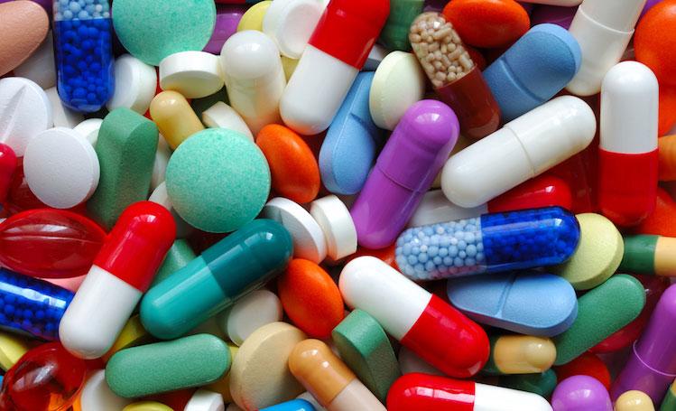 Нова команда МОЗу скоротила фінансування на закупівлю ліків для орфанних хворих (ВІДЕО)