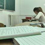 У школі села Боголюби Луцького району створено три інклюзивні класи (ФОТО, ВІДЕО)