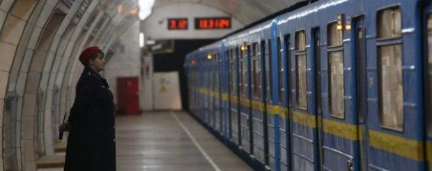 Ремонти у метро: що зроблять для маломобільних киян. київ, метрополітен, ремонт, станція, інвалідність