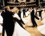 Луцькі депутати танцюватимуть на балу із людьми з інвалідністю. луцьк, осінній бал, проєкт, танці, інвалідність