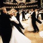 Луцькі депутати танцюватимуть на балу із людьми з інвалідністю