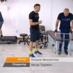 Реабілітація воїнів ООС в Україні: унікальний центр та як допомагають (ВІДЕО)
