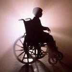 У столиці з'являться три нові реабілітаційні центри для дітей з інвалідністю