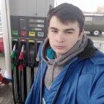 Як у Петровому 19-річний юнак з інвалідністю став частиною великої корпорації