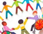 У Харкові відбудеться педагогічний марафон з розвитку інклюзивної художньої освіти. arts for hearts, харків, педагогічний марафон, проєкт, інклюзивна художня освіта