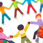 У Харкові відбудеться педагогічний марафон з розвитку інклюзивної художньої освіти