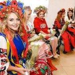 На Донеччині пройде всеукраїнський конкурс краси для дівчат на інвалідних візках