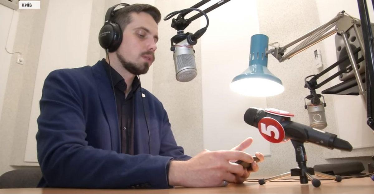 «До кінотеатру з усіма»: як в Україні адаптують фільми для людей з особливими потребами (ВІДЕО)