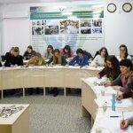 Івано-Франківський коледж ПНУ – в числі перших у справі впровадження в українському суспільстві практик роботи з дітьми з особливими освітніми потребами