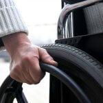 У парламенті розповіли, як боротимуться з продажем груп інвалідності