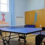 Спорт для всіх або Як на Буковині інклюзію впроваджують (ФОТО, ВІДЕО)