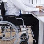 Працевлаштування інвалідів. «Слуги народу» хочуть змінити законодавство