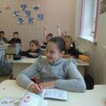 Світлина. Освіта без бар'єрів: як працює інклюзія у школі в Пісочині. Навчання, інклюзія, особливими освітніми потребами, інклюзивна освіта, доступ, Пісочин