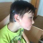 Державний Центр реабілітації дітей з порушенням слуху та мови: Перейняли теорію, запроваджують практику