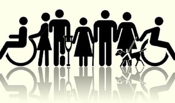 У Маріуполі пройде форум «Світ рівних»