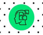 Від ізоляції до інклюзії: як допомогти дитині з аутизмом розвинути комунікабельність. аутизм, дитина, комунікація, розлади аутистичного спектра, інклюзія