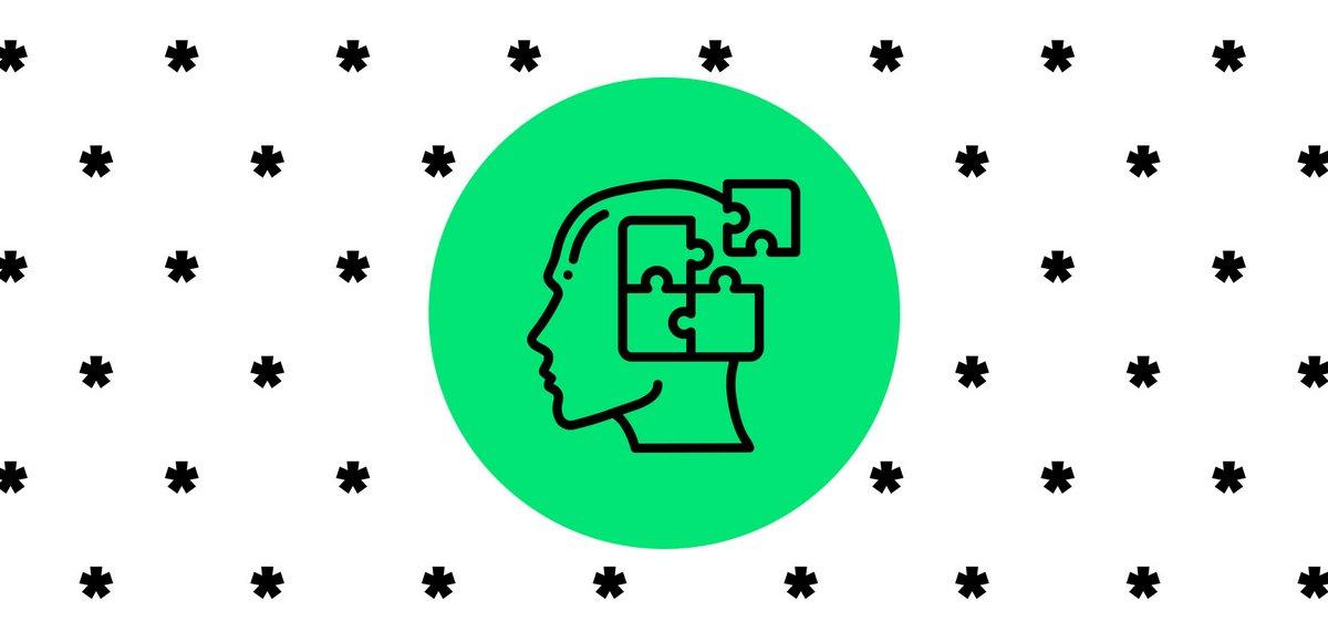 Від ізоляції до інклюзії: як допомогти дитині з аутизмом розвинути комунікабельність