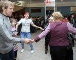 В Мелитополе пройдет инклюзивная вечеринка. мелітополь, вечеринка, инвалидность, инклюзи-пати, инклюзия