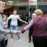 В Мелитополе пройдет инклюзивная вечеринка