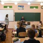 Як впроваджують інклюзивну освіту в житомирських школах (ФОТО, ВІДЕО)