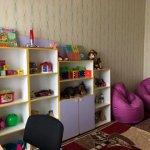 У Льотничівському НВК відкрили інклюзивно-ресурсну кімнату
