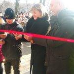 У День Миколая в Бородянці відкрили перший інклюзивно-ресурсний центр (ФОТО)