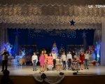 """""""Повір у себе"""": близько чотирьохсот дітей з інвалідністю взяли участь в обласному фестивалі (ВІДЕО). повір у себе, тернопіль, учасник, фестиваль, інвалідність"""