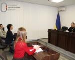 Дніпропетровський окружний адміністративний суд захистив права особи з інвалідністю. асфальтове покриття, незабезпечення, примирення, суд, інвалідність