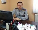 Олександр Грищенко: чоловік з інвалідністю, що наважився відкрити власну справу. олександр грищенко, бизнес, підприємець, служба зайнятості, інвалідність