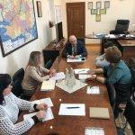 «Це щоденна кропітка робота»: Олешківська гімназія розвиває інклюзивну освіту (ФОТО)