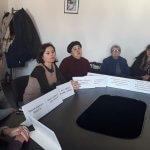 Світлина. З початку року на Кропивниччині працевлаштовано 130 громадян з інвалідністю. Робота, інвалідність, центр зайнятості, роботодавець, круглий стіл, Кропивниччина