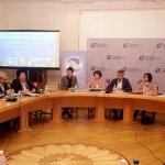 Права жінок з інвалідністю: прогрес, бар'єри, ініціативи