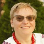 Наталя Мороцька: «Люди з інвалідністю повинні першими заявляти про свої потреби»