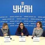 Громадські активісти закликають владу покращити ситуацію з реалізацією людьми з інвалідністю своїх виборчих прав (ВІДЕО)
