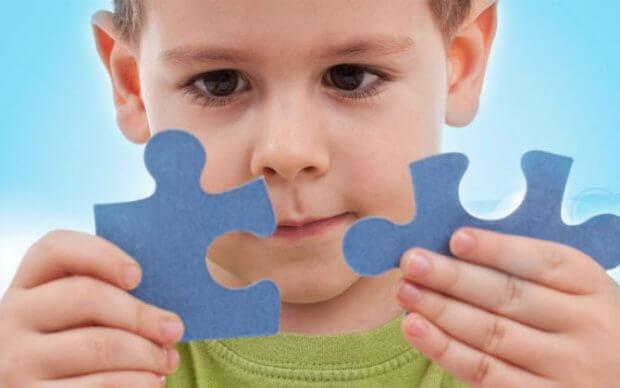 Как готовить особенного ребенка к школе: советы и рекомендации. инна сергиенко, аутизм, аутист, инклюзия, школа