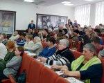В Харькове – много вакансий для инвалидов. харьков, вакансія, инвалидность, форум птах надії, центр занятости
