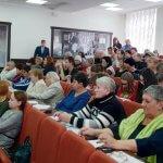 В Харькове - много вакансий для инвалидов