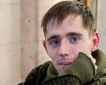Став актором попри відмовляння через інвалідність. Віталій Пронько (ВІДЕО). віталій пронько, актор, мрія, театр, інвалідність