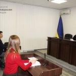 Дніпропетровський окружний адміністративний суд захистив права особи з інвалідністю