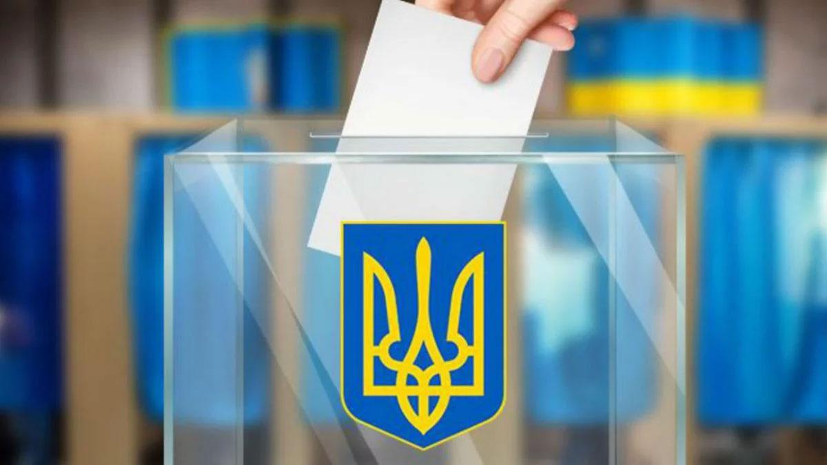 Доступність виборчих дільниць не дорівнює праву голосувати «на дому»