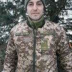 Повернувся на фронт після шести операцій: мережу вразила історія бійця ВСУ (ФОТО)