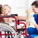 Україна стає комфортнішою для дітей з особливими потребами