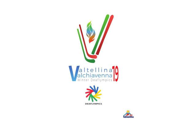 З 12 по 21 грудня - вболіваємо за нашу збірну на ХІХ Дефлімпійських іграх
